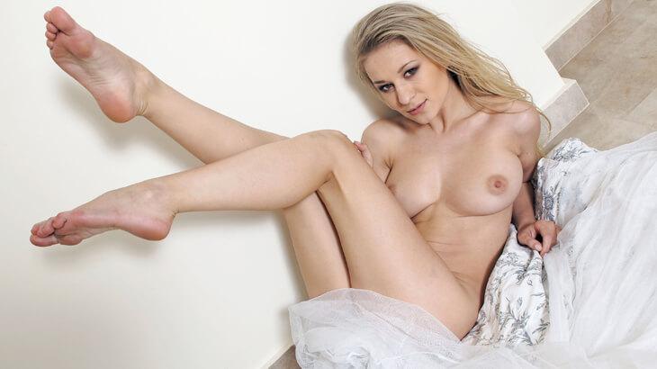 blonde cam schlampen wollen live ficken